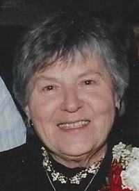 Helen  Mihalov Markovich  January 12 1931  December 18 2019 (age 88)