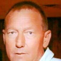 James David Tallent Jr  May 18 1969  December 19 2019