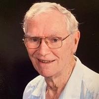Joseph Richard Barkley  October 4 1931  December 13 2019