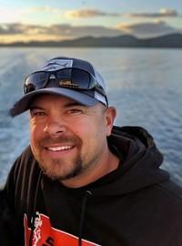 Joshua Luke Arnett  April 4 1977  December 15 2019 (age 42)