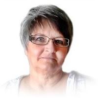 Karen Grimmett Einzinger  November 20 1955  December 13 2019