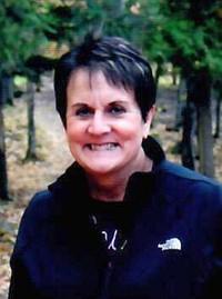 Lori J Swanson  July 17 1956  December 18 2019