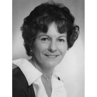 Lorraine  Krauss  June 15 1930  December 14 2019