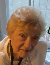 Mary I nee Raspa Tropea  December 1 1928  December 18 2019 (age 91)