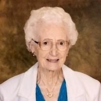 Mary Rita Coupe  January 06 1930  December 18 2019