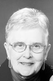 Mary  Winland  October 30 1935  December 19 2019
