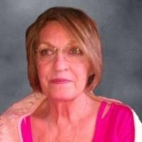 Nettie Jean Russell  March 11 1947  December 15 2019