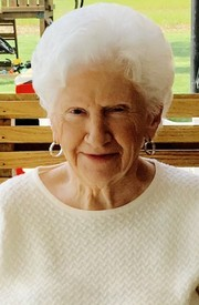 Norma Jean Farmer McNeil  September 26 1934  December 18 2019 (age 85)