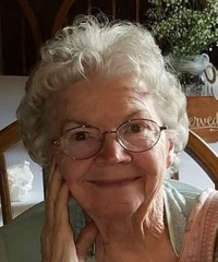 Patricia Ann Toalston Weaver Wright  July 31 1929  December 19 2019 (age 90)