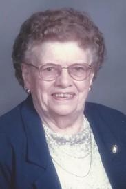 Pauline A Herling Ferguson  January 3 1926  December 18 2019 (age 93)