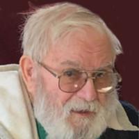 Perry Edward Gann Jr  June 13 1933  December 15 2019