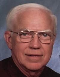 Reynold N Thelen  August 30 1940  December 18 2019 (age 79)