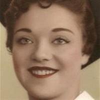 Rhoda Mann  July 3 1938  December 18 2019