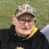 Robert E Milnes  March 29 1929  December 18 2019