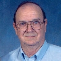 Ronald W Bartlett  February 22 1936  December 18 2019