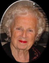 Rose Frances Moleski  September 16 1923  December 8 2019 (age 96)