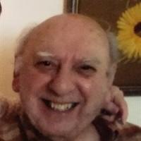 Samuel A Graci  March 4 1927  November 28 2019