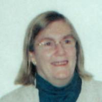 Sara K Kirkland Lawley  February 21 1943  December 17 2019 (age 76)