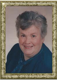 Suma Louelle Fox Lambert  March 7 1941  December 19 2019 (age 78)