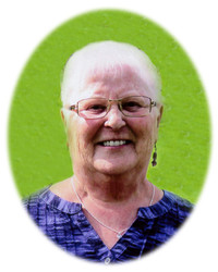 Sylvia Susan Salzbrun Harren  December 25 1944  December 18 2019 (age 74)