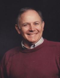 Walter Orcutt  July 6 1942