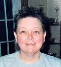 Anita Elaine Chambers  November 10 1962  December 14 2019 (age 57)