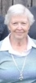 Barbara E Snider-Potts  November 2 1936  December 19 2019 (age 83)