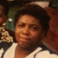 Candis Teresa Winda  October 17 1964  December 19 2019