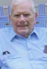 Charles W Keough  December 19 2019
