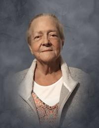 Deloris Ann Fugate Collins  February 22 1943  December 18 2019 (age 76)