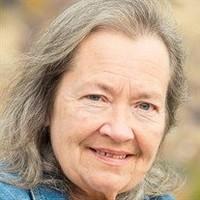 Denise Sheree Koch-Neumeyer  July 26 1955  December 10 2019