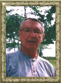 Frank Lowell Turman  January 24 1941  December 19 2019 (age 78)