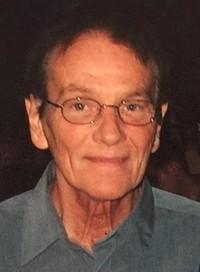 George John Nieman  April 28 1943  December 19 2019 (age 76)