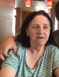Geraldine Dixon  February 20 1944  December 20 2019 (age 75)