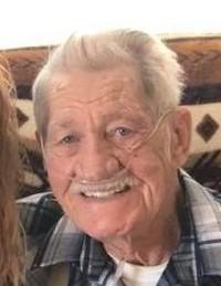 Harold L Adams  March 23 1932  December 19 2019 (age 87)