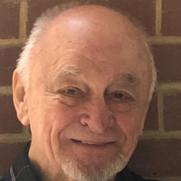 Jerry Wayne Gilbert  September 16 1941  December 18 2019