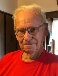 Joseph A Macak  November 26 1926  December 19 2019 (age 93)