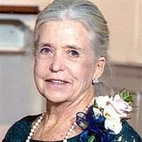 Juanita Winningham Wiggins  January 25 1934  December 18 2019