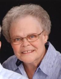 Judy Lynn Plunkett  September 3 1947  December 19 2019 (age 72)