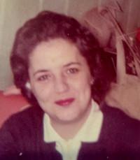 Karen Kader  March 27 1942  December 18 2019 (age 77)