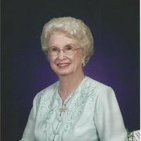 Loucile Mary Schulte  February 07 1921  December 18 2019