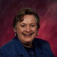 Martha Kay Reberry Smith  June 07 1944  December 17 2019