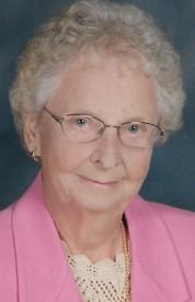 Mary Marguerite Nagel Rahrig  April 18 1918  December 19 2019 (age 101)