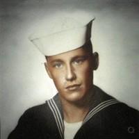 Michael Edward Rosio  April 2 1945  December 15 2019