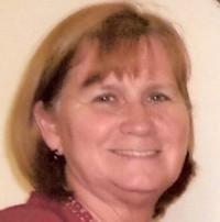 Myrna Margaret Tidey Mishler  January 8 1953  December 18 2019 (age 66)