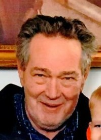 Paul A Miller  January 22 1945  December 18 2019 (age 74)