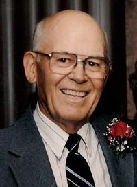 Richard Vogel  July 29 1925  December 20 2019 (age 94)