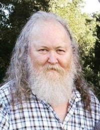 Shane Locke  June 29 1956  December 10 2019 (age 63)