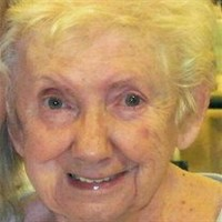 Shirley Harrison  January 9 1947  November 30 2019