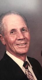 Stanley Wheatley  June 20 1924  December 20 2019 (age 95)